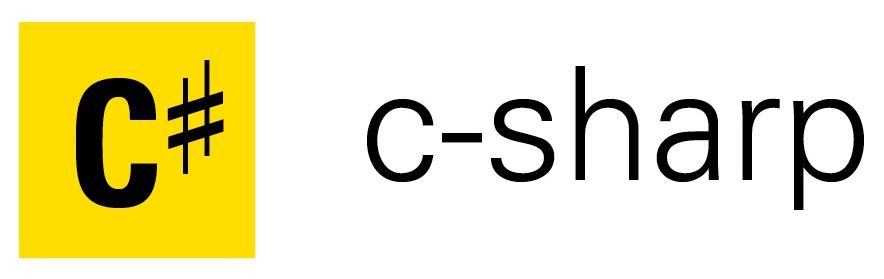 C-Sharp